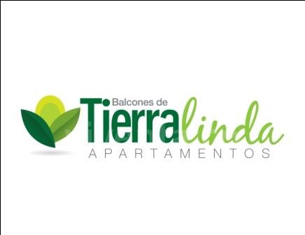 Tierra Linda Apartamentos
