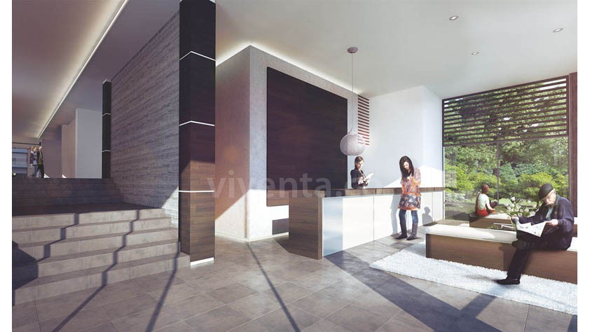 Tenerife viventa - Constructoras tenerife ...