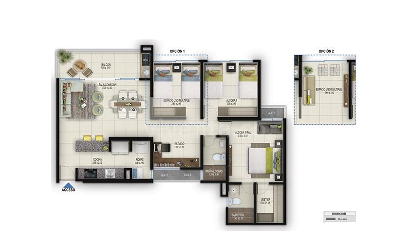 Apto-tipo-in10-area-construida-91.53-m2-area-privada-78.90-m2
