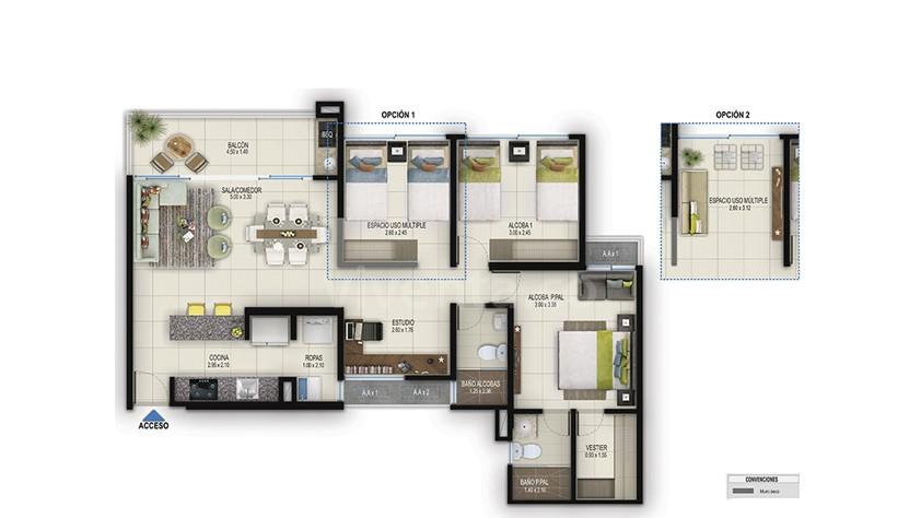Apto-tipo-in12-area-construida-66.27-m2-area-privada-57.45-m2-area-patio-1206-m2