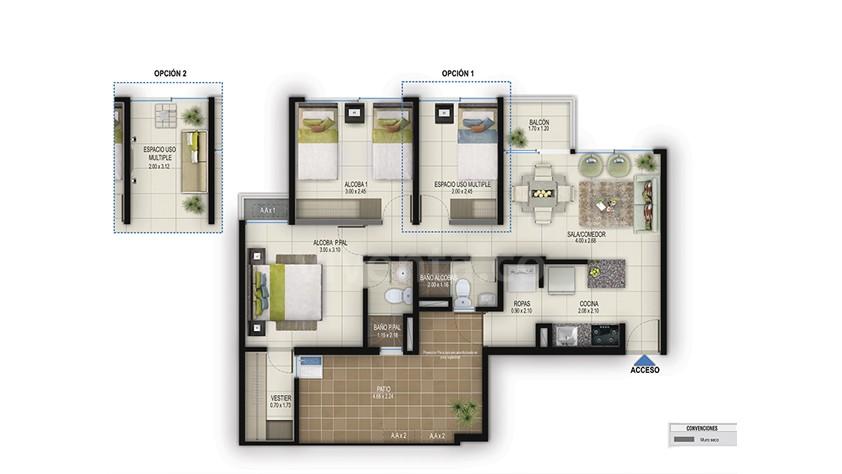 Apto-tipo-in13-area-construida-68.04-m2-area-privada-57.77-m2
