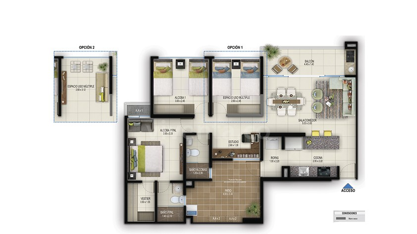 Apto-tipo-in5-area-construida-88.51-m2-area-privada-77.84-m2-area-patio-1129-m