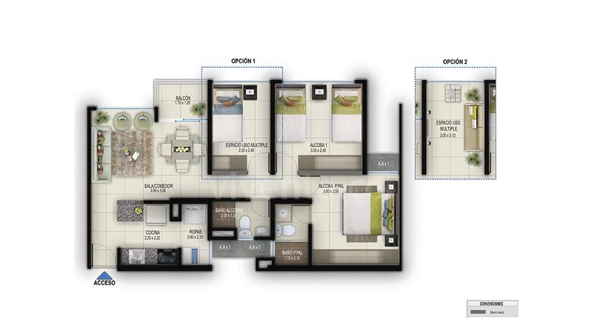 Apto-tipo-in9-area-construida-64.47-m2-area-privada-54.82-m2