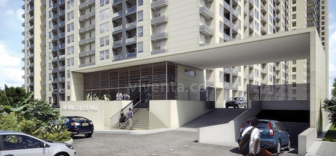 Comprar vivienda en Barranquilla desde el exterior