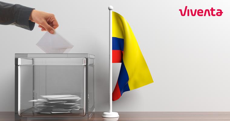 100 Colombiano Archivos Viventa