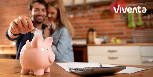 cuenta de ahorros en Colombia