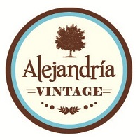 Alejandria-Vintage-logo1.jpg
