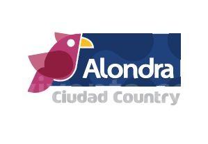 Alondra-Logo