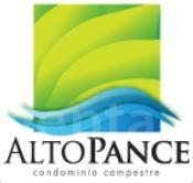 Alto-Pance-Logo