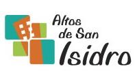 Altos-de-San-Isidro-logo1.jpg