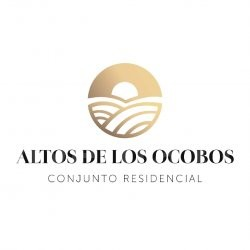 Altos de los ocobos