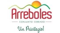 Arreboles-logo1.jpg