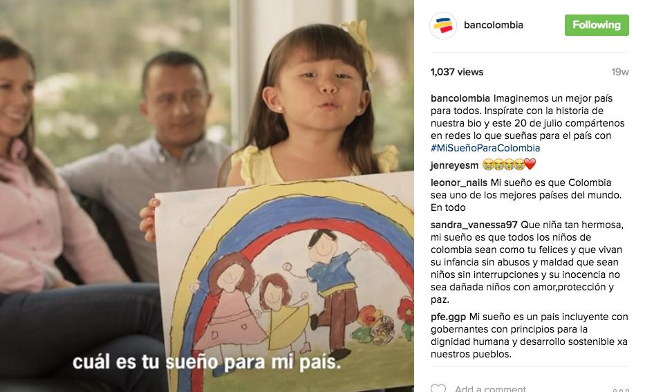 Las Mejores Cuentas En Instagram Para Los Colombianosenelexterior Viventa