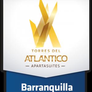 banderin-torres-del-atlantico