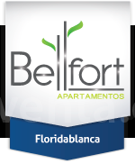 Bellfort1_0