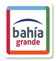 Bahia-Grande-logo1.jpg
