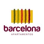 Barcelona-logo1.jpg