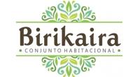 Birikaira-logo1.jpg