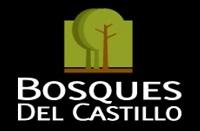 Bosques-del-Castillo-logo1.jpg