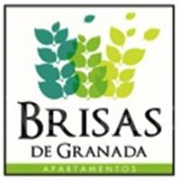 Brisas de Granada