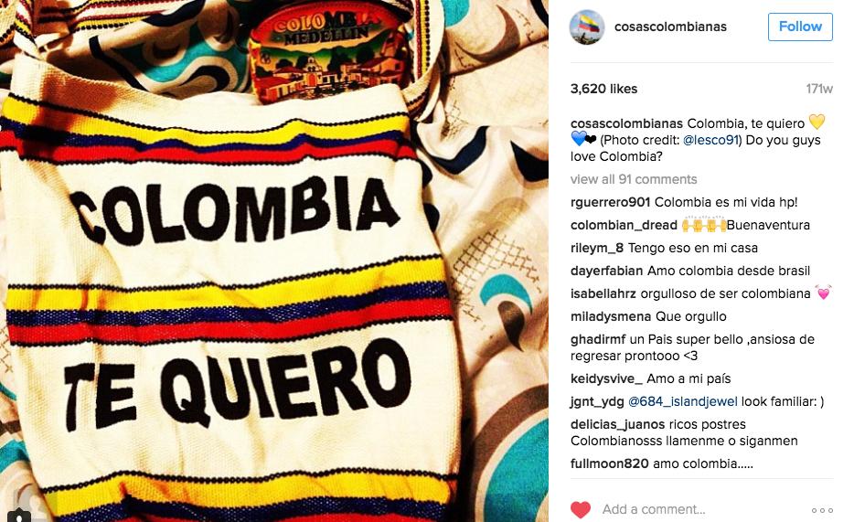cosas-colombianas