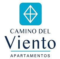 Camino-del-Viento-logo1.jpg