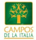 Campos-Logo