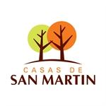 Casas-de-San-Martin-logo1.jpg