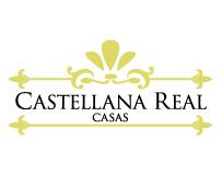 Castellana-Real-logo1.jpg
