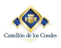 Castellon-de-los-Condes-logo1.jpg