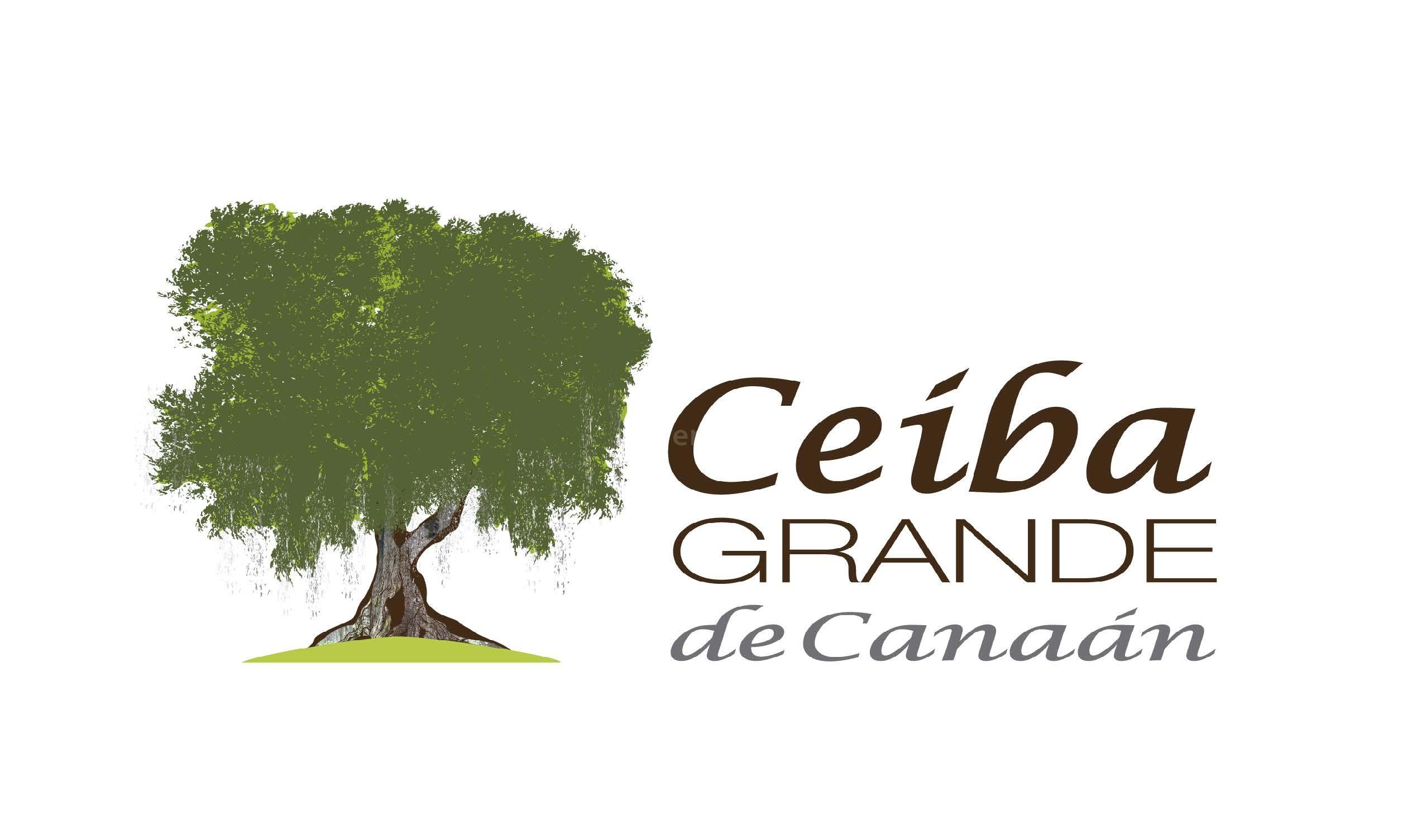Ceiba Grande
