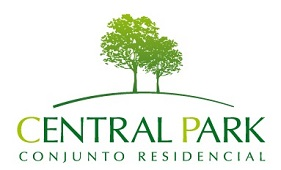 Central-Park-logo1.jpg