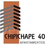 Chipichape-40