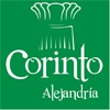 Corinto-Alejandria-logo1.jpg