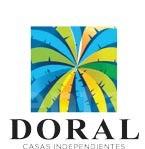 Doral-exterior.pdf_Page_2_Image_0002