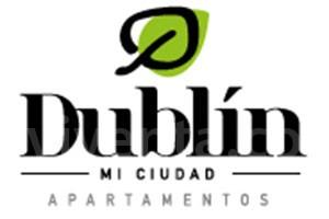 Comprar vivienda en Medellín desde el exterior