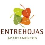 Entrehojas-logo1.jpg