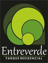 Entreverde-logo1.jpg