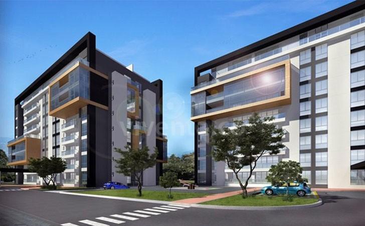Comprar vivienda en Manizales desde el exterior