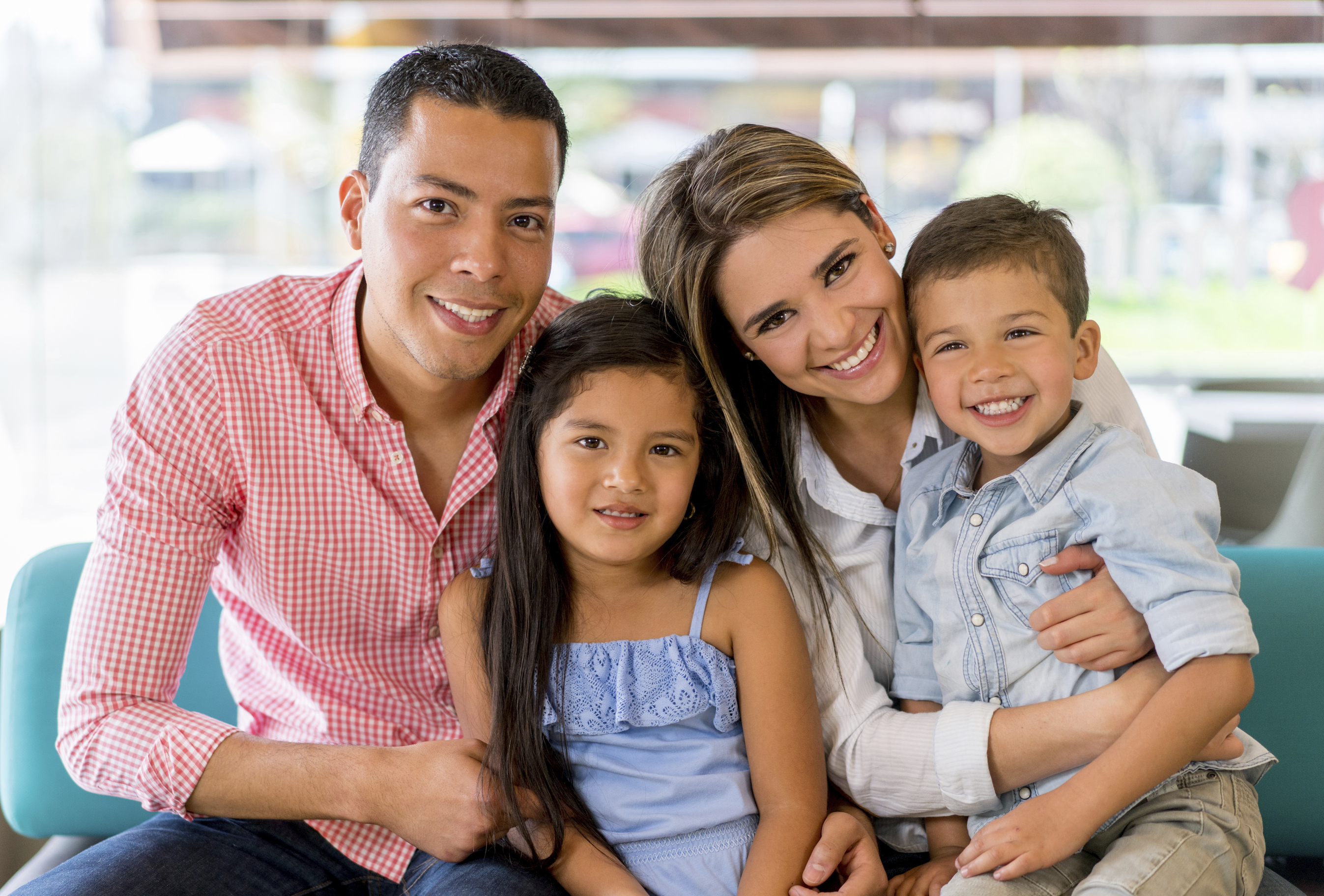 la villa hispanic single men 5 dating websites for latinos seeking love  this is an online dating site that is dedicated to single men and women who identify as latino, hispanic,.