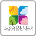 Forestal-Club-logo1.jpg