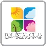Forestal-Club-logo1.jpg