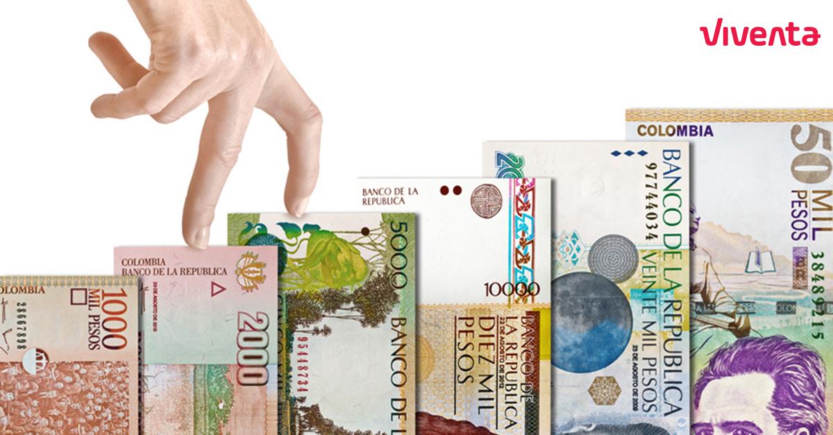 Cr Dito Hipotecario Para Colombianos En El Exterior