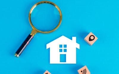 5 mitos al comprar vivienda en Colombia desde el exterior