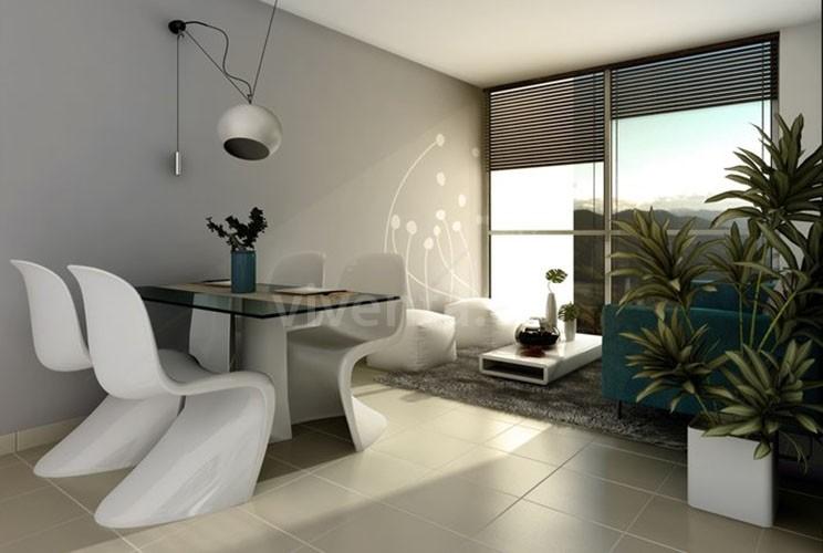 Comprar vivienda en Cartago desde el exterior