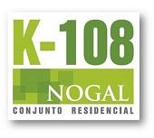 K108-Nogal-logo1.jpg