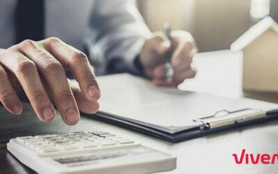 Por fin se firma la Ley de borrón y cuenta nueva: ¿a quién beneficiará?