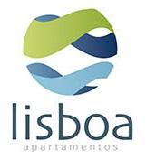 Lisboa-logo1.jpg