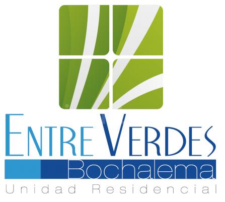 Logo Entreverdes