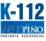 Logo-Pino